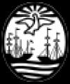 Escudo de CABA
