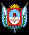 Escudo de Catamarca