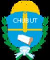 Escudo de Chubut