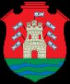 Escudo de Cordoba