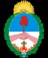 Escudo de Corrientes