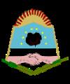 Escudo de Formosa
