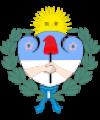 Escudo de Jujuy