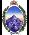 Escudo de La Rioja