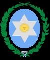 Escudo de Salta