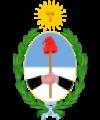 Escudo de San Juan