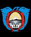 Escudo de Tierra del Fuego