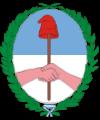 Escudo de Tucuman
