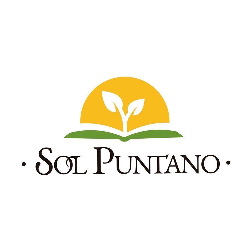 Sol Puntano