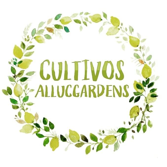 Allucgardens