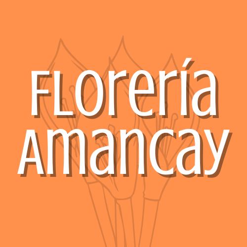 Florería Amancay