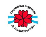 Coop. Argentina  de Floricultores Ltda