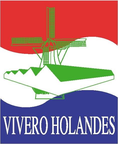 Vivero Holandes