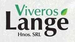 Viveros Lange Hermanos SRL
