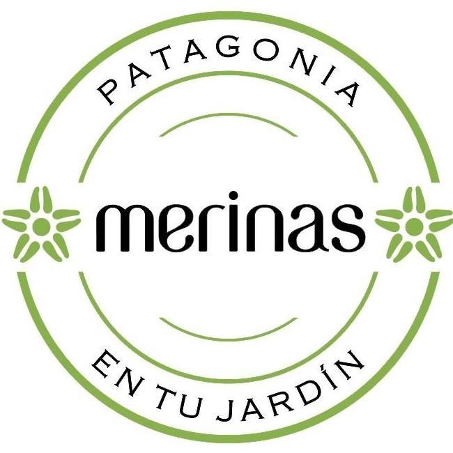Merinas Patagonia en tu Jardín
