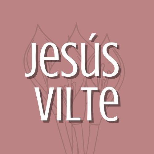 JESUS VILTE