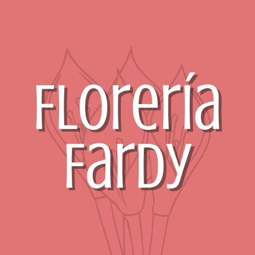 Fardy