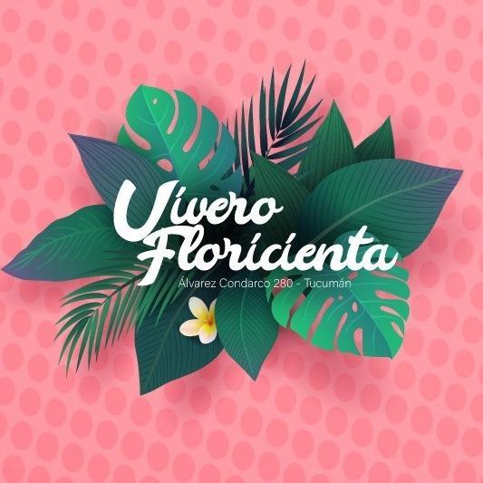 Vivero Floricienta
