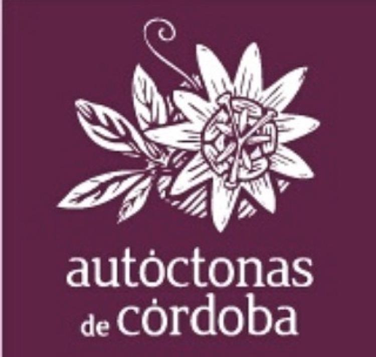 Autóctonas de Córdoba
