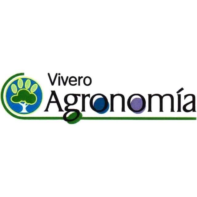 Vivero agronomia