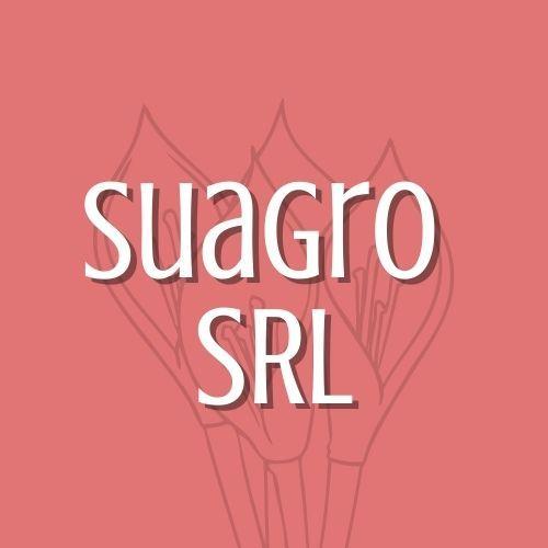Suagro SRL