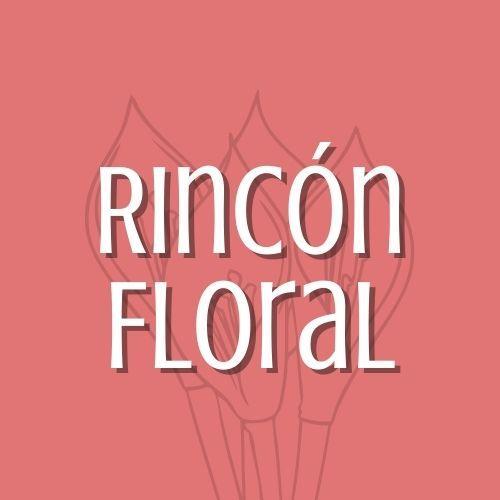 Rincon floral