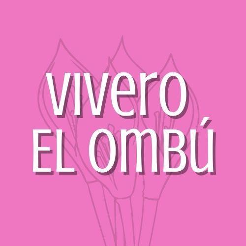 VIVERO EL OMBU