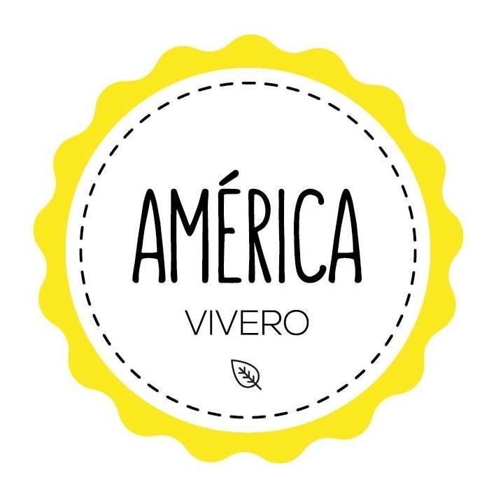 VIVERO AMERICA