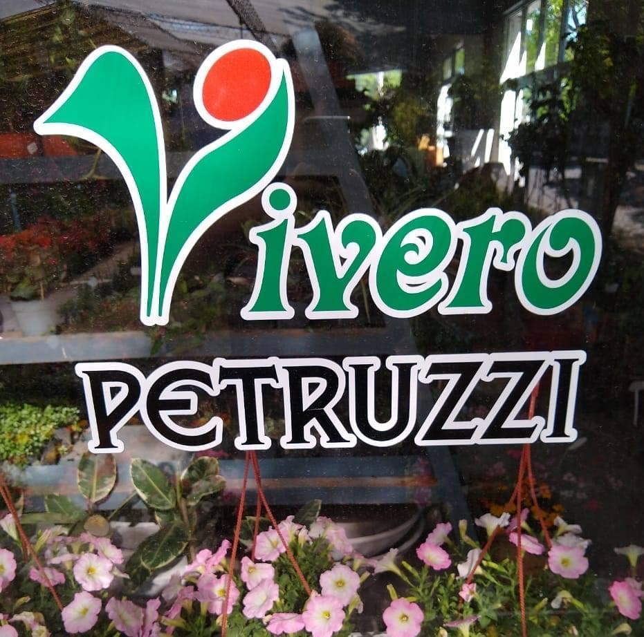 Vivero Petruzzi