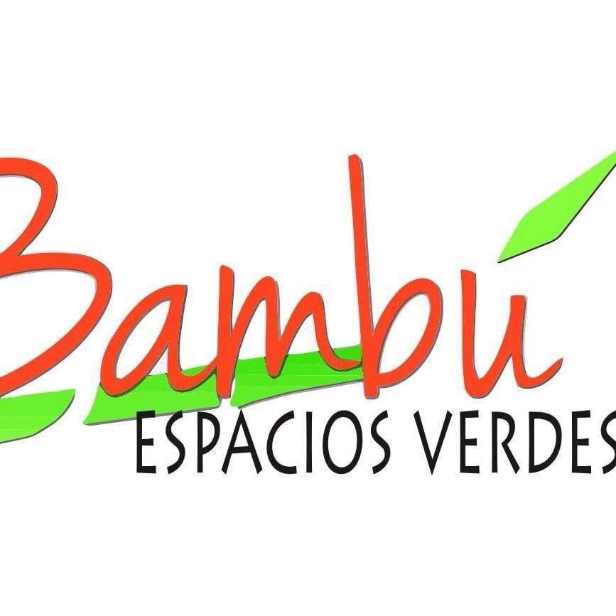 vivero el bambu