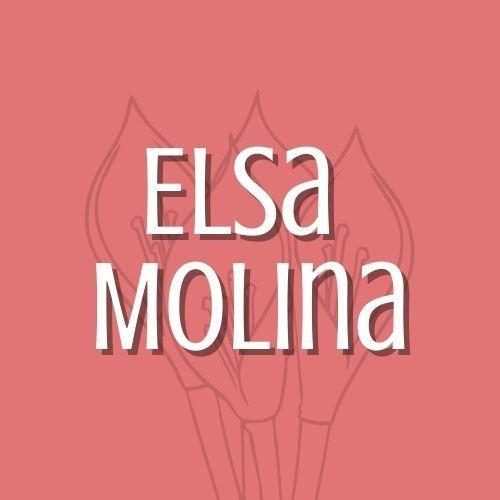 Elsa Molina