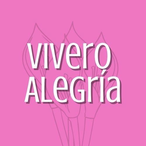 Vivero Alegría