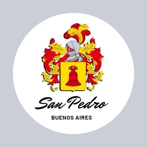 Vivero Santa Isabel San Pedro