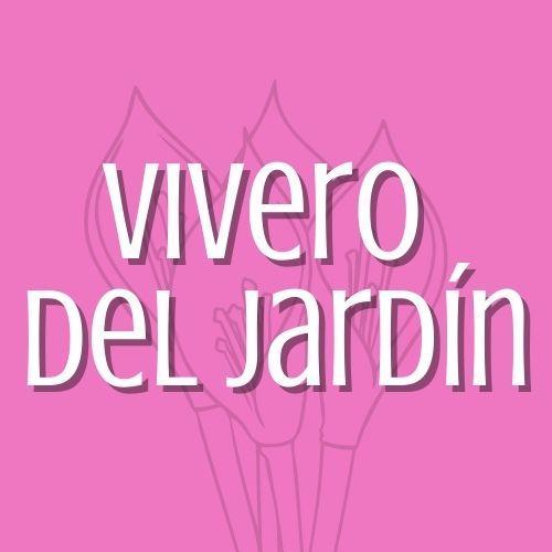 VIVERO DEL JARDIN