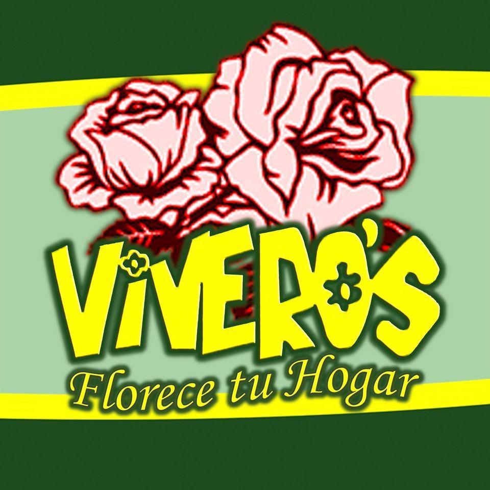 Vivero's