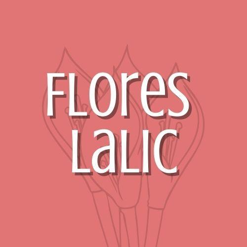 Flores Lalic