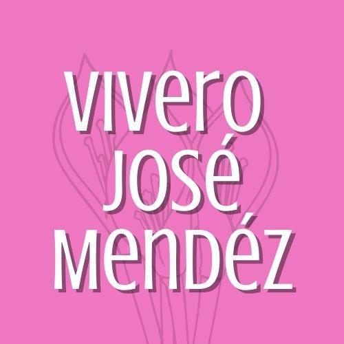 Vivero José Mendéz