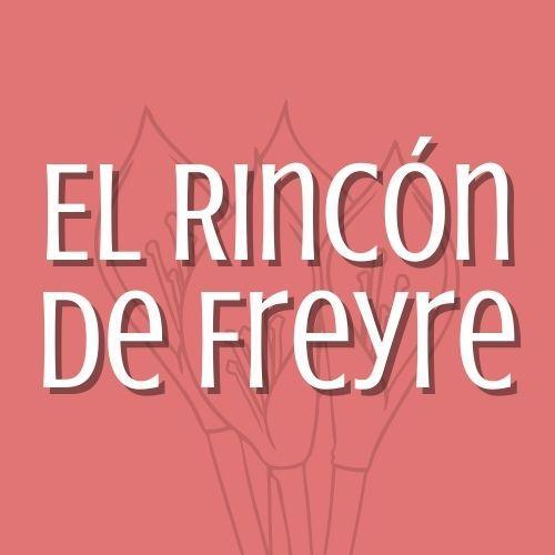 El Rincon de Freyre