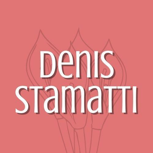 Denis Stamatti