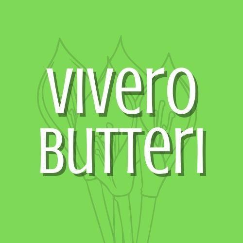 Vivero Butteri