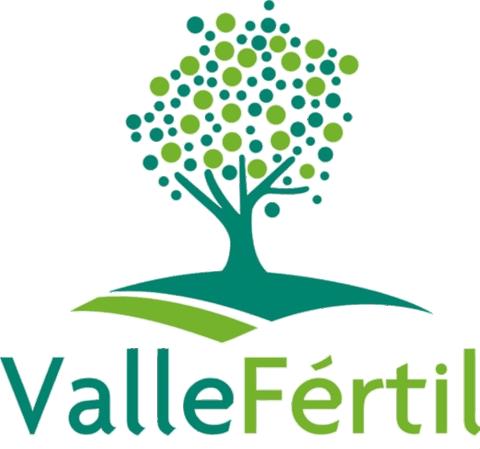 Vivero Valle Fértil
