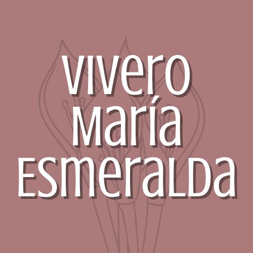 Vivero María Esmeralda