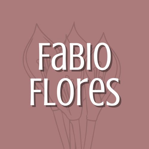 Fabio Flores